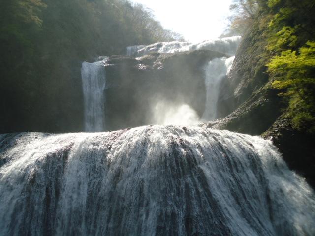 『『『袋田の滝』の画像』の画像』の画像