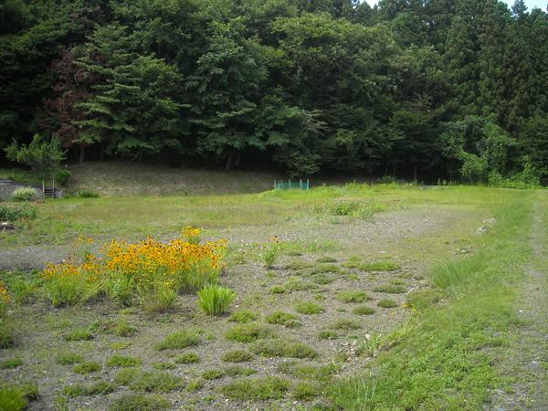 『北田気町有地イメージ』の画像