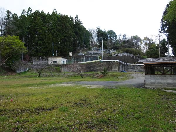 『久野瀬町有地 イメージ4』の画像