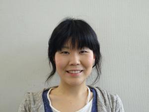 『村松由依』の画像