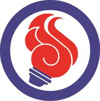 『国民体育大会マーク』の画像