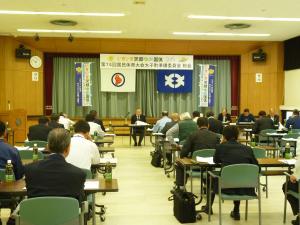 『H28準備委員会総会3』の画像