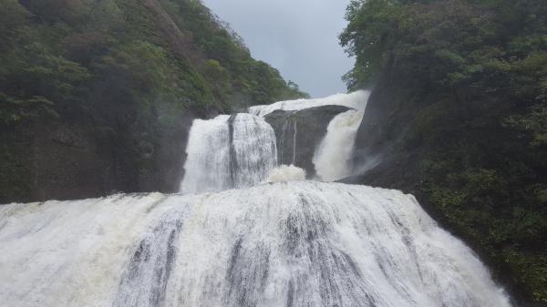 『滝0823』の画像