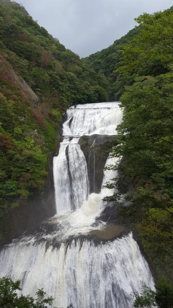 『滝08232』の画像