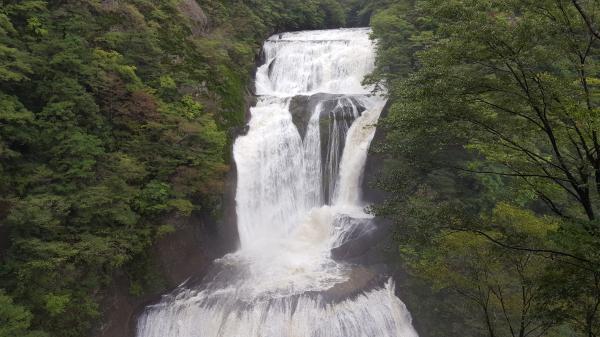 『滝0920』の画像