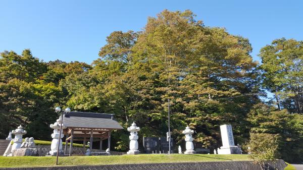 『永源寺20161024』の画像