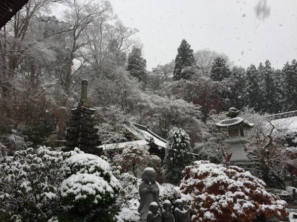 『永源寺11243』の画像