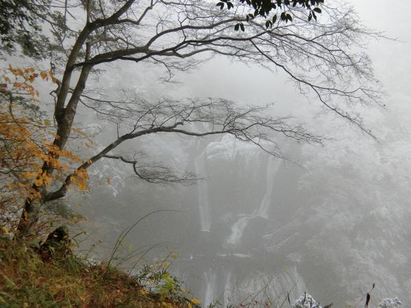 『袋田の滝11243』の画像