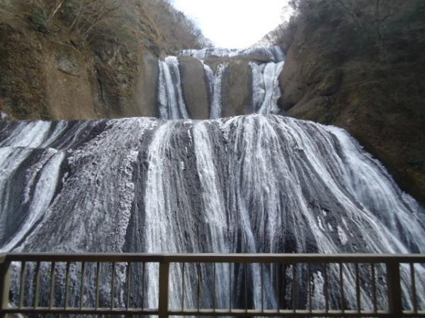 『滝29.1.134』の画像
