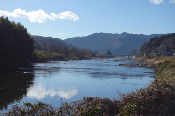 『池田橋』の画像