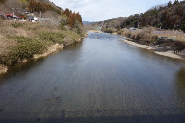 『嵯峨草橋』の画像