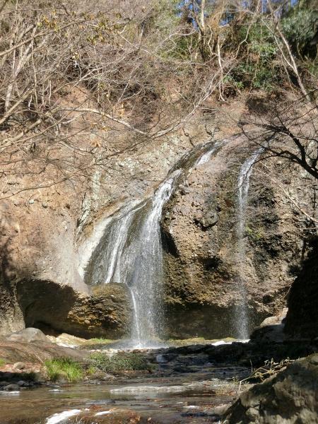 『0206-月待の滝02』の画像