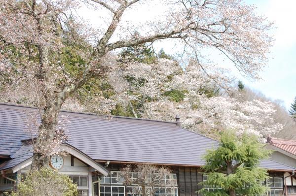 『0412上岡小学校(1)』の画像
