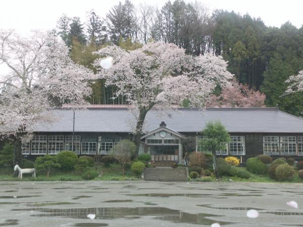 『0418-上岡小学校(1)』の画像