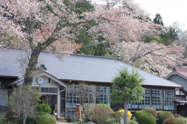 『0420-上岡小学校(1)』の画像