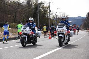 『大子マラソン1』の画像