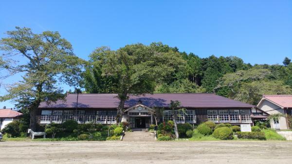 『20170901上岡小学校』の画像