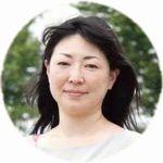 『岡崎 エミ』の画像
