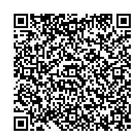 『スマホ用電子申請システムQR(アートウィーク)』の画像