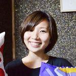 『ミヤタユキ』の画像