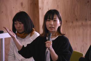 『アートミーティング3』の画像