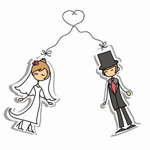『結婚相談会』の画像