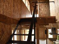 『階段』の画像