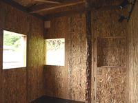 『2階居室』の画像
