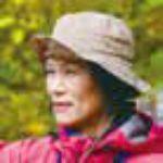 『鹿島 岐子』の画像