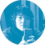 『大橋 香奈』の画像