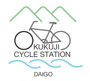 サイクリングロゴ