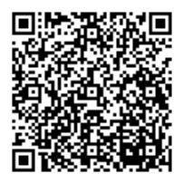 ハウス強靭化 QRコード