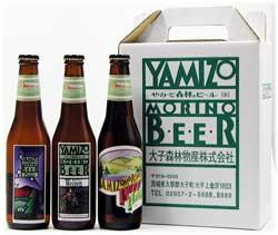 地酒・地ビール