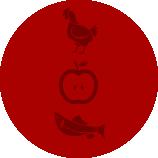 大子町 ムービーシアターに関するページ